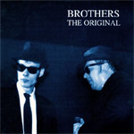 Brothers - The Original