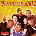 Younited Soulz